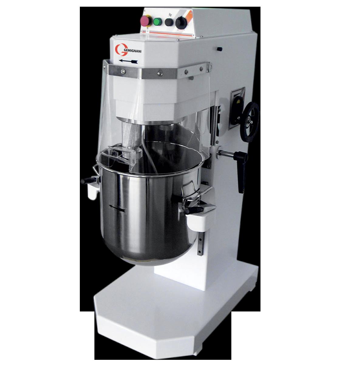 GMP-30-40-1143x1200